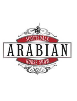 2017 Scottsdale Show Results