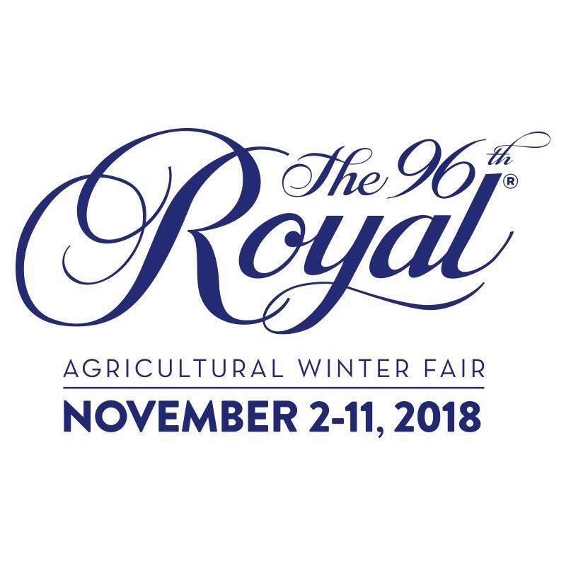 Royal Winter Fair