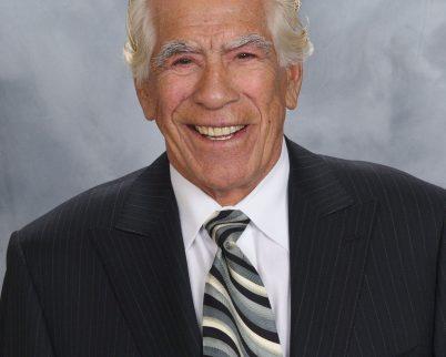Richard J. Ames Obituary