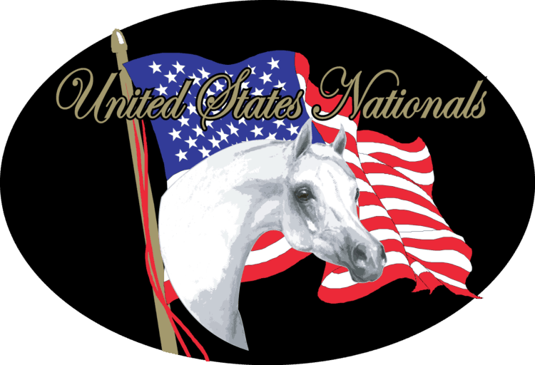 U.S. Nationals 2019 CRA Results
